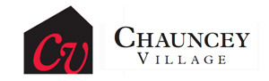 Chauncey Village Apartments